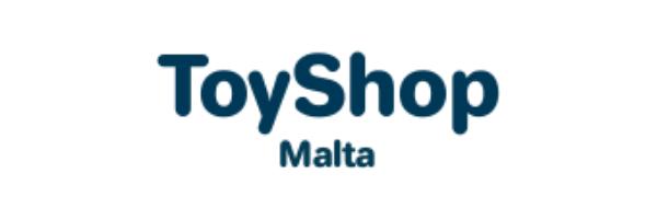 ToyShop Malta