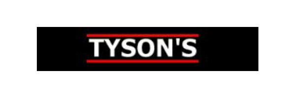 Tyson's Ships Riggers