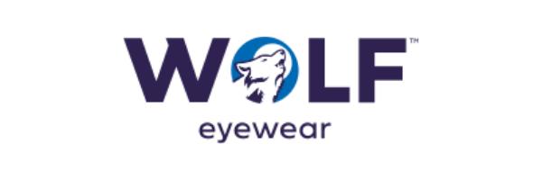 Wolf Eyewear Ltd