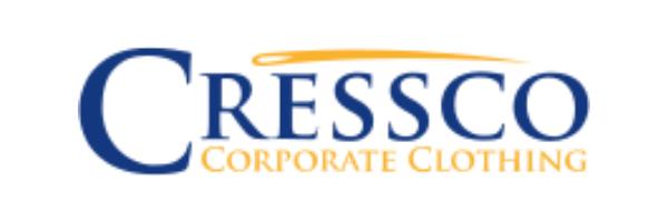 Cressco