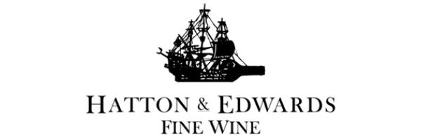 Hatton & Edwards Fine Wine